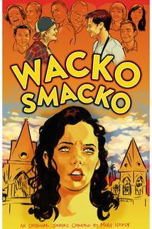 Wacko Smacko