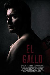 El Gallo  - El Gallo