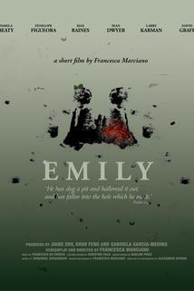 Emily  - Emily