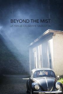 Beyond the Mist ()
