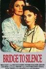 Most do ticha (1989)