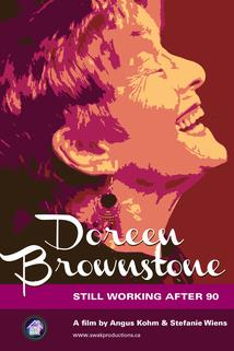 Doreen Brownstone: Still Working After 90  - Doreen Brownstone: Still Working After 90