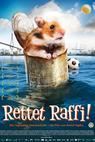 Zachraňte Raffiho!