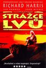 Strážce lvů (1999)