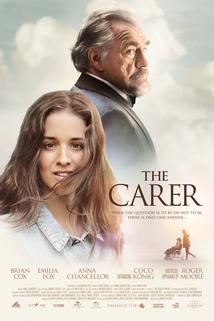Carer, The