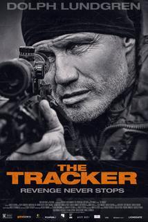 Tracker, The