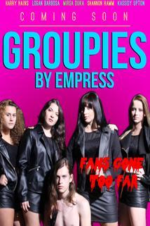 Groupies  - Groupies