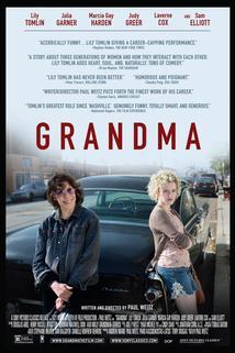 Babi  - Grandma