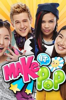 Make It Pop  - Make It Pop