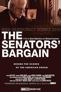 The Senators' Bargain