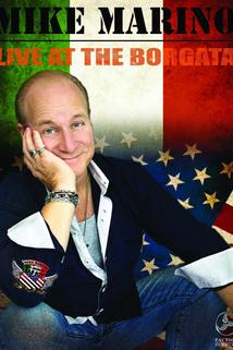 Mike Marino: Live from the Borgata