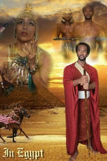 Glory in Egypt