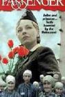 Pasažerka (1963)