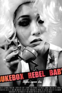 Jukebox Rebel Baby