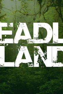 Deadly Islands ()