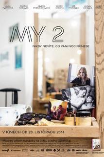 My2  - My2