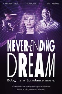 Never-ending Dream