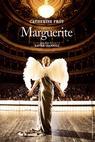 Plakát k filmu: Marguerite