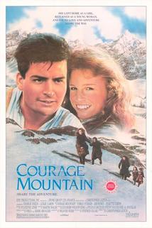 Hora odvahy