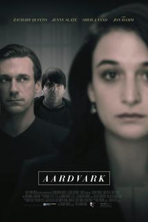 Aardvark ()