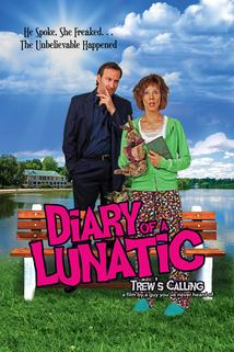 Diary of a Lunatic