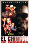 El chingón de Durango (2000)