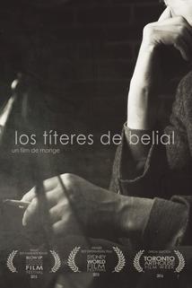 Los Títeres de Belial