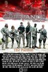 Grievance Group: The Pardon (2014)