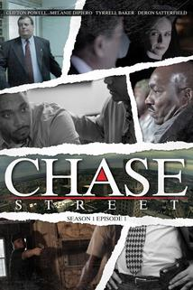 Chase Street