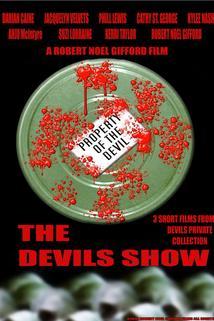 The Devil's Show