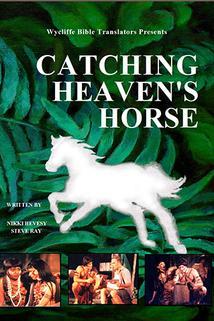 Catching Heaven's Horse