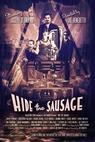 Hide the Sausage (2016)