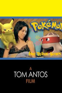 Pokemon: The After Years