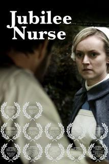 Jubilee Nurse  - Jubilee Nurse