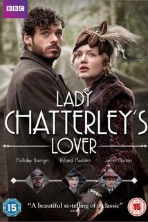 Lady Chatterley's Lover  - Lady Chatterley's Lover