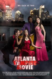 Atlanta Vampire Movie  - Atlanta Vampire Movie