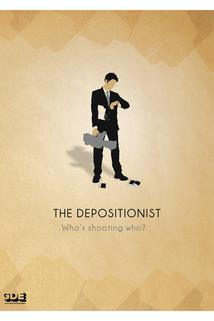 The Depositionist
