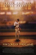 Plakát k filmu: Hra snů
