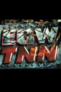 ECW Wrestling TNN