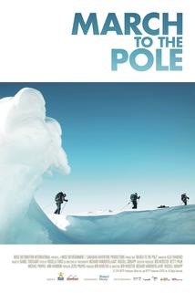 March to the Pole