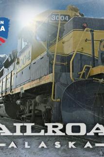 Railroad Alaska ()