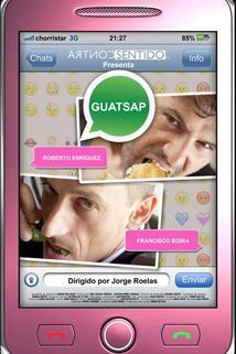 Guatsap