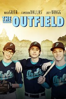 Outfield, The