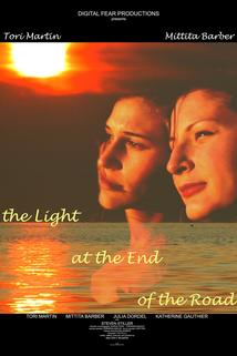 The Light at the End of the Road