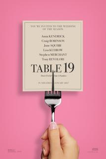 Table 19 ()