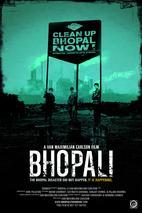 Plakát k filmu: Bhopali