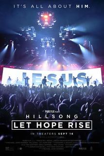 Hillsong: Let Hope Rise  - Hillsong: Let Hope Rise