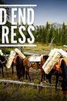 Dead End Express (2015)