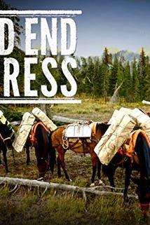 Dead End Express