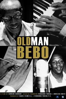 Old Man Bebo